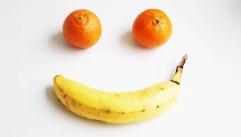작심삼일 겨울 다이어트, 성공하려면?