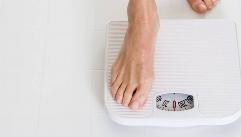 '살찔까봐 못먹겠어'····나도 혹시 다이어트 강박증?