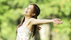 다이어트 잘 하려면, 소확행을 찾아라?!