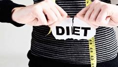 다이어트 정체기, 슬기롭게 극복하는 법!