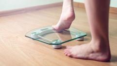 당신이 가진 다이어트에 대한 잘못된 믿음은?