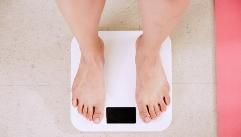 체중감량할 때, 미량영양소를 섭취해라?