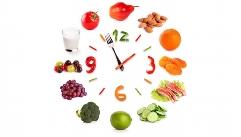다이어트, 운동보다 더 중요한 건 식단?!