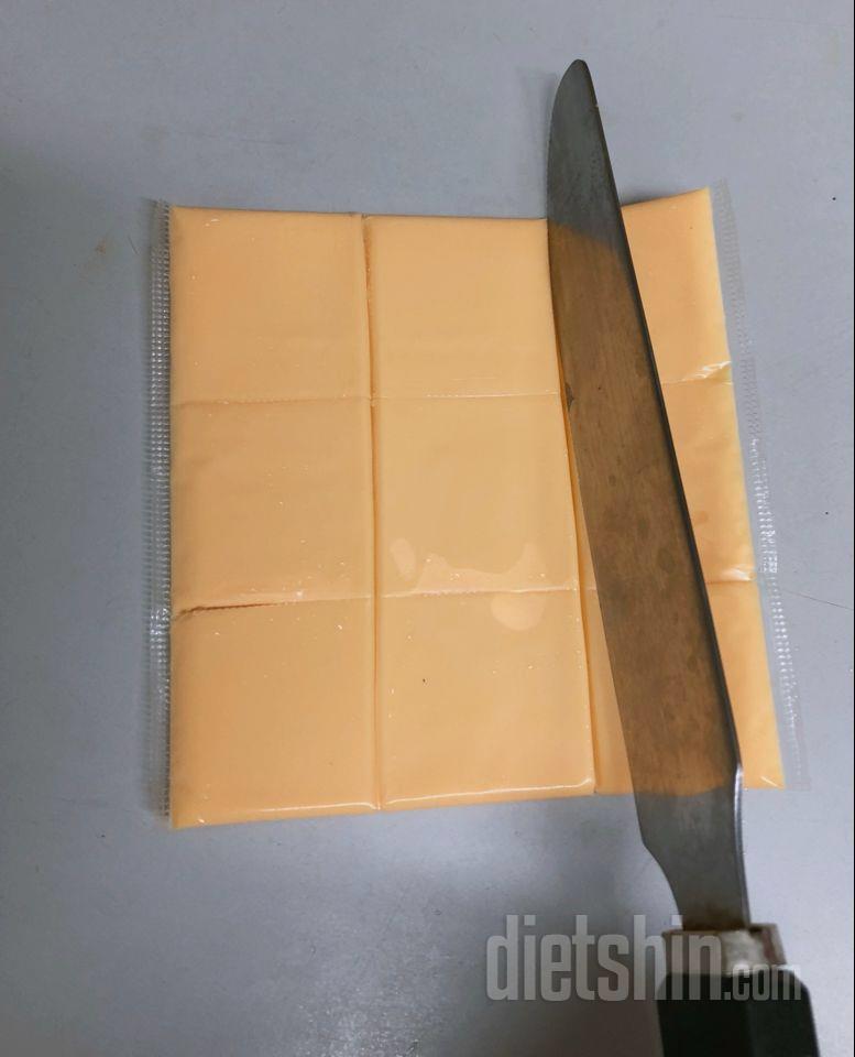 치즈과자!!🧀 성공률 100%