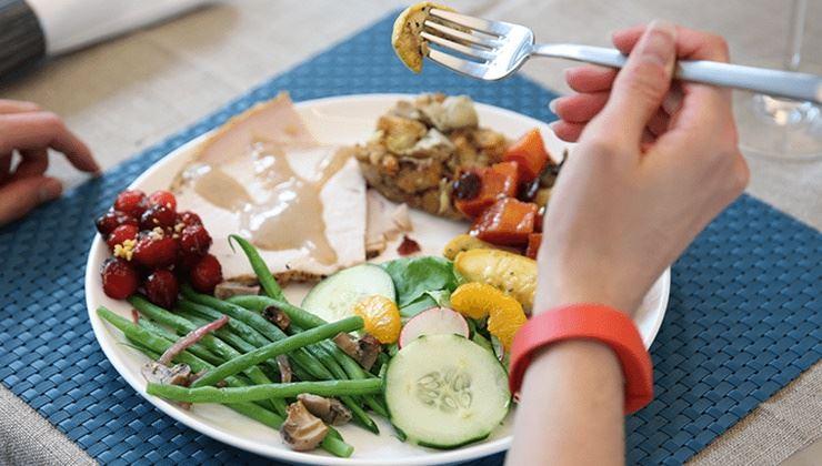 건강한 다이어트 하려면, 어떻게 먹어야 할까?