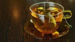 카페인 걱정없이 차(tea), 드세요!