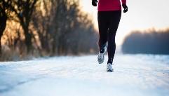 겨울 다이어트할 때 특히 좋은 음식은?