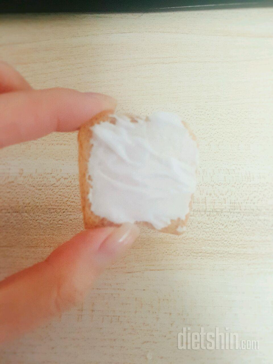 귀엽고 맛있는 파스키에 미니토스트>ㅁ
