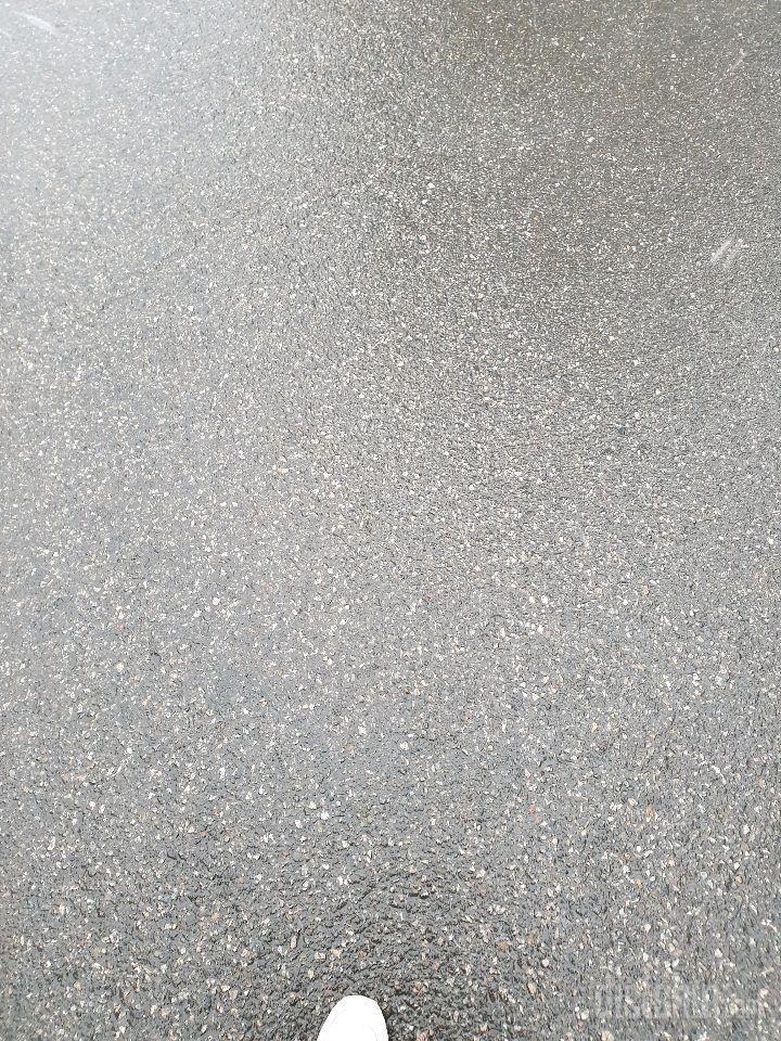 눈오는날걷기