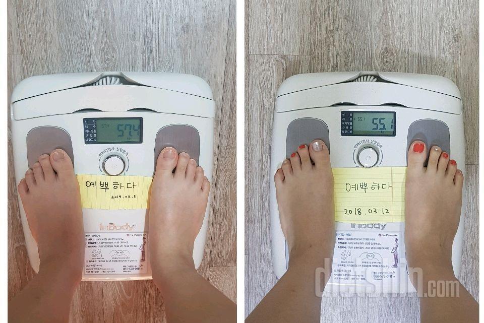 [다신 13기 최종후기]