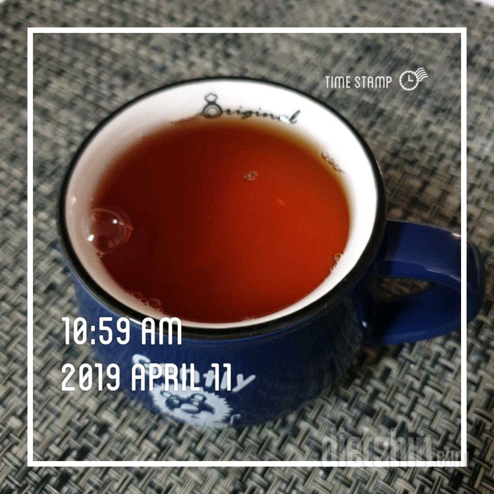 4.11.간식