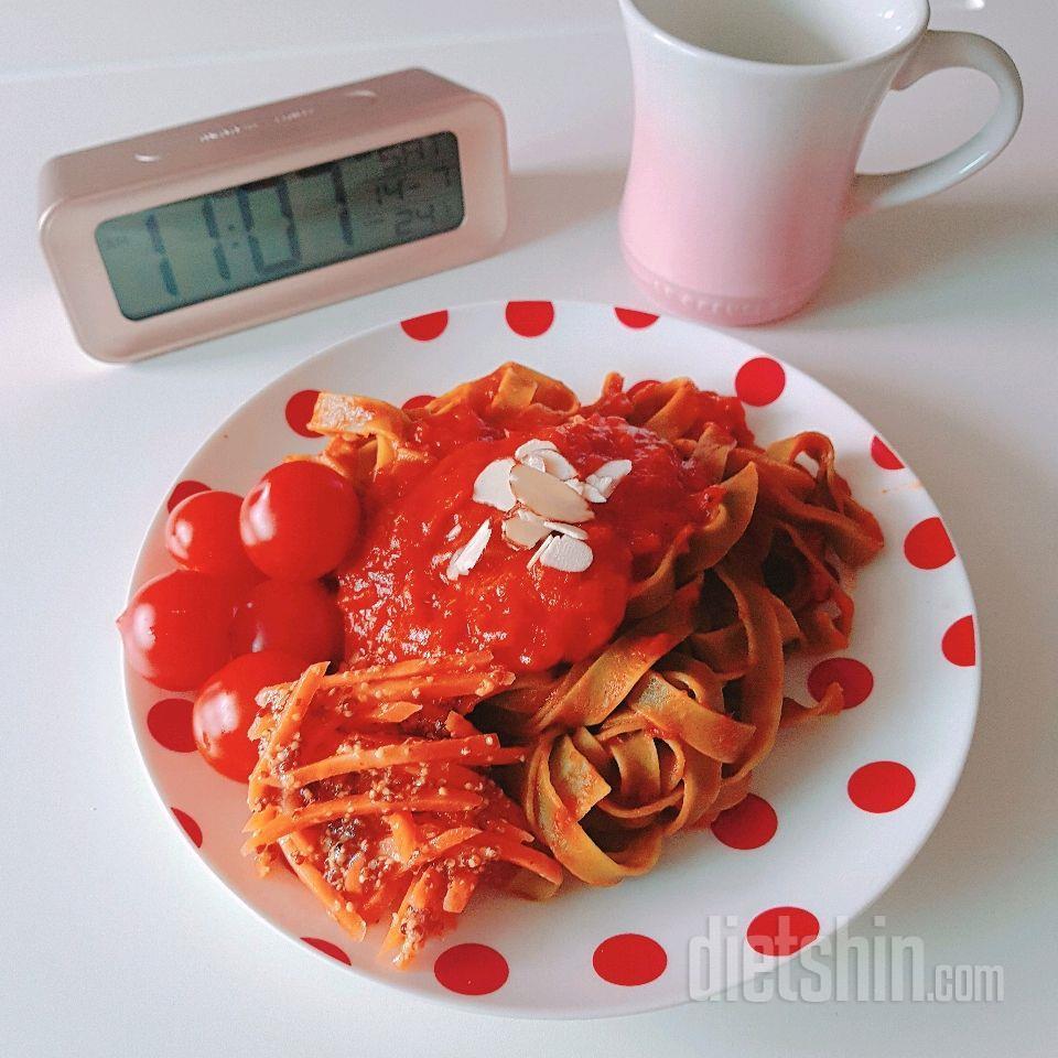 다이어트 2일차