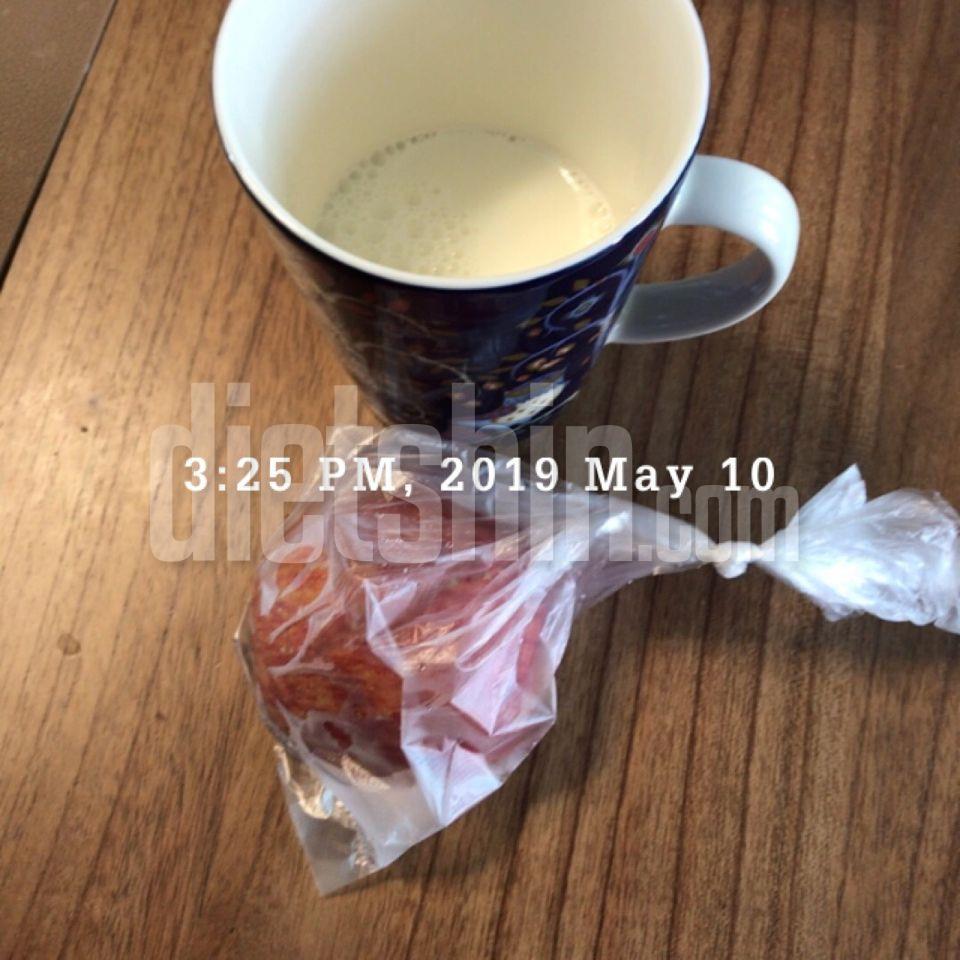 5/10 다이어트 일기