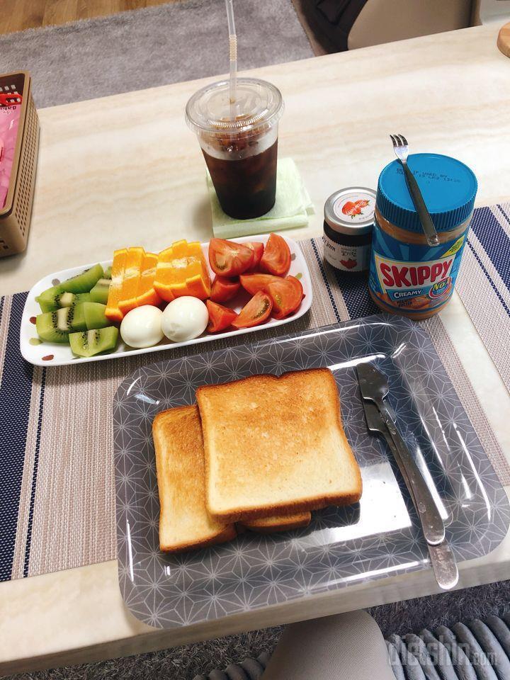 다이어터에서 유지어터로 나만의식단
