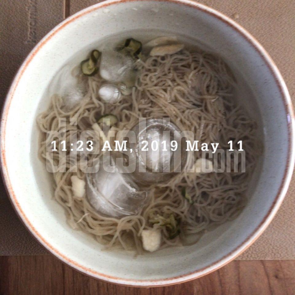 5/11 다이어트 일기