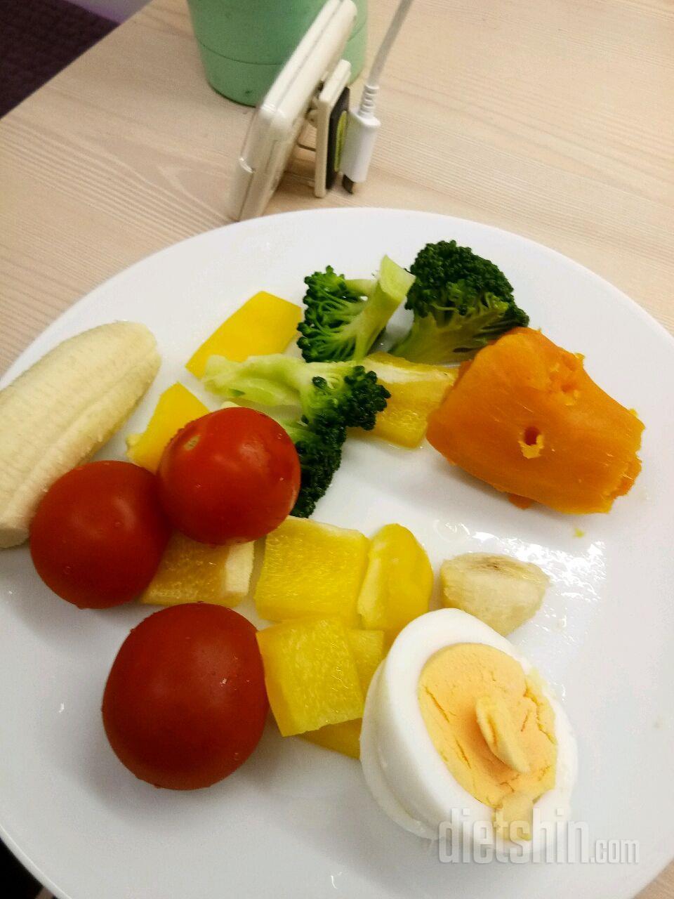 도와주세요!ㅜㅜ 건강한 다이어트 식단