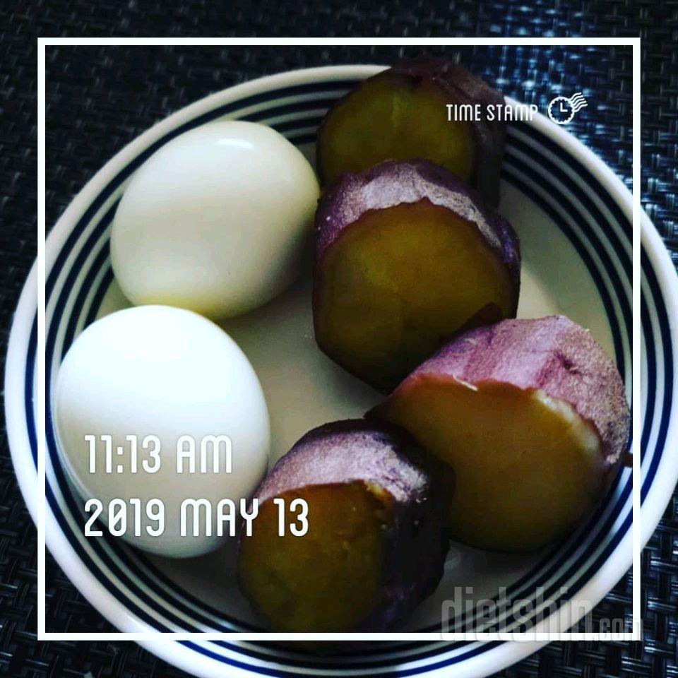 5.13.간식