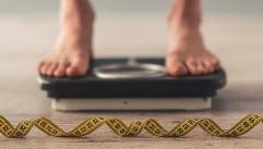 다이어트 자주할수록 더 힘들어지는 이유?!