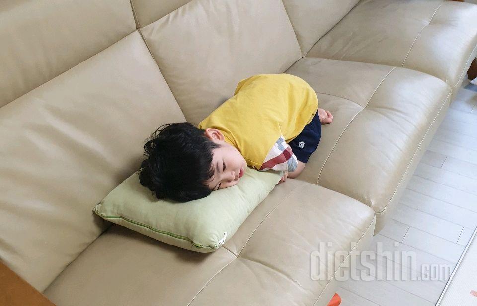 식단 운동조금 (매번 애들 아픈얘기만 적는듯)