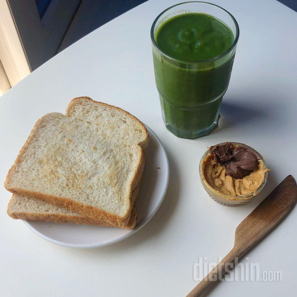 빵순이의 다이어트 식단