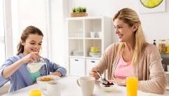 아침 공복을 채워줄 다이어트 음식 추천!