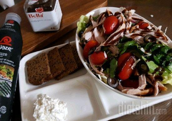 다이어트 식단