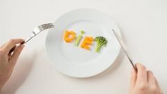 식이요법의 악순환, 어떻게 끊어낼까?
