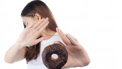 식욕 억제 도와주는 '틸라코이드' 음식 추천!