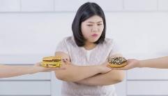 식탐과 식욕, 그 구분은 어떻게 해야할까?!
