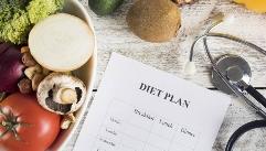 다이어트 일기, 쉽게 보면 안되는 이유?!