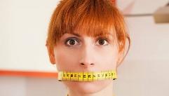 나도 모르게 다이어트가 내게 저지른 실수?!