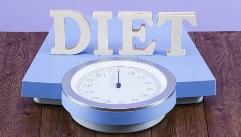 호르몬만 잘 조절하면 다이어트 끝!