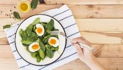 비타민D가 풍부한 생활 속 다이어트 음식은?!