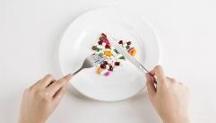 우리는 영양제를 왜 챙겨먹는 것일까?! -2-