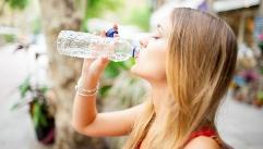 다이어트에 좋은 것은 냉수일까? 온수일까?!