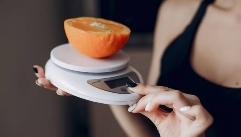 칼로리에만 집착하는 다이어터라면 주목!
