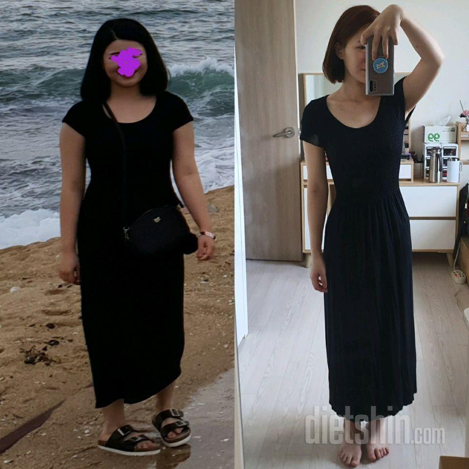 -18kg 같은옷 다른사진!!!!