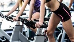 꾸준히 운동하는 습관, 마음대로 안된다면?!