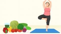 무더운 여름, 즐기면서 다이어트 하는 방법?!