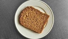 다이어트 중에 살 안찌게 빵 먹는 방법?