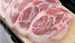 다이어트 중인데, 고기가 당긴다면?
