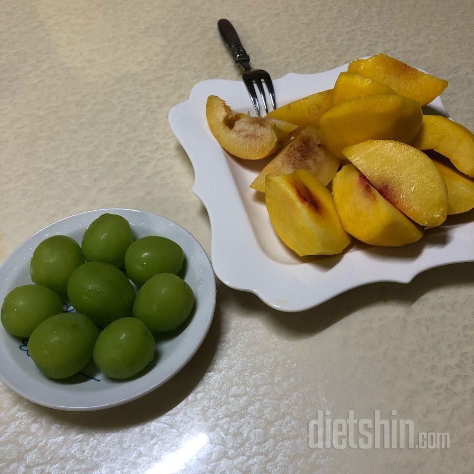 다이어트 159일차