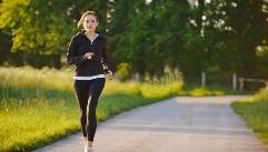 다이어트 효과 UP 하려면, '이것' 균형을 맞춰라?