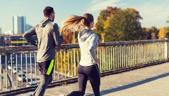 애쓰지 않고, 다이어트 습관 만들고 싶다면?