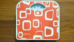다이어터에게 자주 듣는 몇 가지 말!