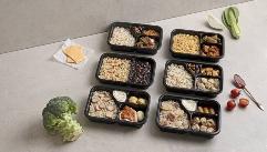 식단관리 중에도 다양한 메뉴 즐기고 싶다면?