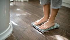 내 체중감량 도와줄 최고의 음식조합 BEST 5!