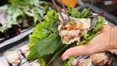 다이어트의 악순환, 폭식과 굿바이 하려면?