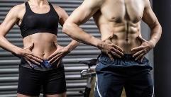 노화 늦추고 싶다면, 꼭 지켜야할 3가지 근육!