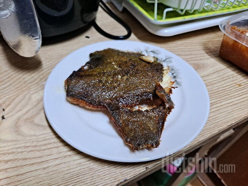요리하는 여자의 맛있는 다이어트식단!!!!!